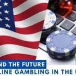 What's the Future of Online Gambling in the US in 2020