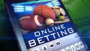 Why Consider Online Sports Betting For A Big Win